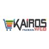 kairos-web
